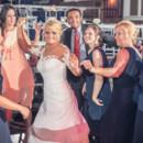 130x130 sq 1488484707890 mr wedding 632