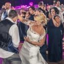130x130 sq 1488484763897 mr wedding 645
