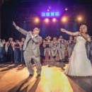 130x130 sq 1488484981191 mr wedding 434