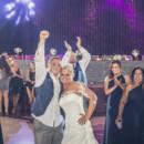 130x130 sq 1488485422552 mr wedding 647