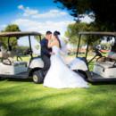 130x130 sq 1405528501140 as wedding 301