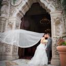 130x130 sq 1405528531134 da wedding 279