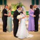 130x130 sq 1405528845492 zm wedding 381