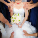 130x130_sq_1406912185837-ab-wedding-32