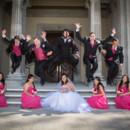 130x130_sq_1406912212721-as-wedding-274