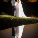 130x130_sq_1406912262882-lm-wedding-335