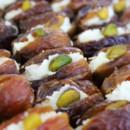 130x130 sq 1442950059750 stuffed figs
