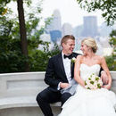 130x130 sq 1528228581 609a656e7b00ba71 1507237023610 cincinnati art museum wedding