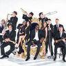 The Headliners Band image
