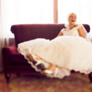 130x130 sq 1431719246572 ballroom lobby with bridecameron ingalls
