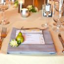 130x130 sq 1431719285734 ballroom table setting