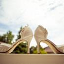 130x130 sq 1431719312260 gardens with bride shoescameron ingalls
