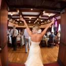 130x130 sq 1444414531797 bride entrance