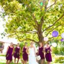 130x130 sq 1469649012407 lindstrom wedding057