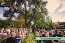 220x220 1493145829601 garden ceremony 2