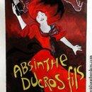130x130_sq_1263507007080-absinthe2