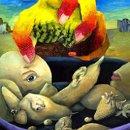 130x130_sq_1263507016830-handfruit