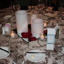 130x130 sq 1420554465065 senior services dinner 007