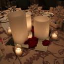 130x130 sq 1420554498455 senior services dinner 012