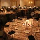 130x130 sq 1420554535176 senior services dinner 030