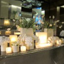 130x130 sq 1420555246971 mixed candle decor