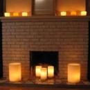 130x130 sq 1420555249444 fireplace