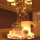 130x130 sq 1420555717632 bridal suite