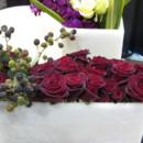 130x130 sq 1420555722786 floral1