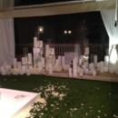 130x130 sq 1420555823443 candles4