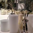 130x130 sq 1420555893133 candles10