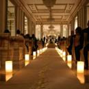 130x130 sq 1420557656763 wedding pathway a