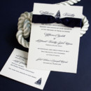 130x130 sq 1403196174299 nautical wedding2   copy