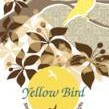 130x130 sq 1403196465147 yellow bird logo