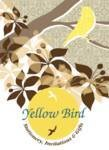 220x220 1403196465147 yellow bird logo