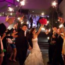 130x130_sq_1312347745111-sevendegreeswedding54