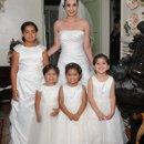 130x130 sq 1316822269156 weddingpics1002