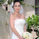 130x130 sq 1316822344406 weddingpics1071