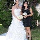 130x130 sq 1316822375531 weddingpics1088