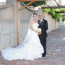 130x130 sq 1316822407172 weddingpics1405