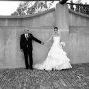 130x130 sq 1316822603687 weddingpics2212