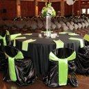 130x130 sq 1332215428650 weddings004