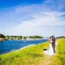 130x130_sq_1410908897983-thompson-wedding-2014