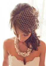 One World Designs Bridal Jewelry photo