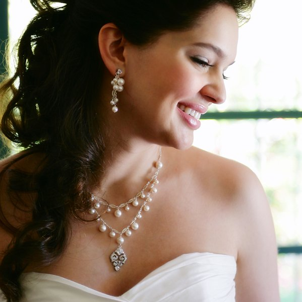 photo 8 of One World Designs Bridal Jewelry