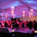 130x130 sq 1296683128638 weddingdancefloor