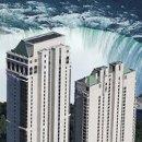 130x130 sq 1281730442970 hiltonniagarafalls