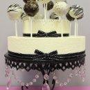 130x130 sq 1354054567629 charmingcake