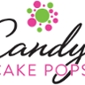 Candy's Cake Pops image