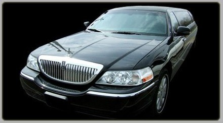 Best Limo Seattle