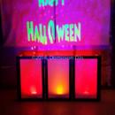 130x130 sq 1413864736272 halloween